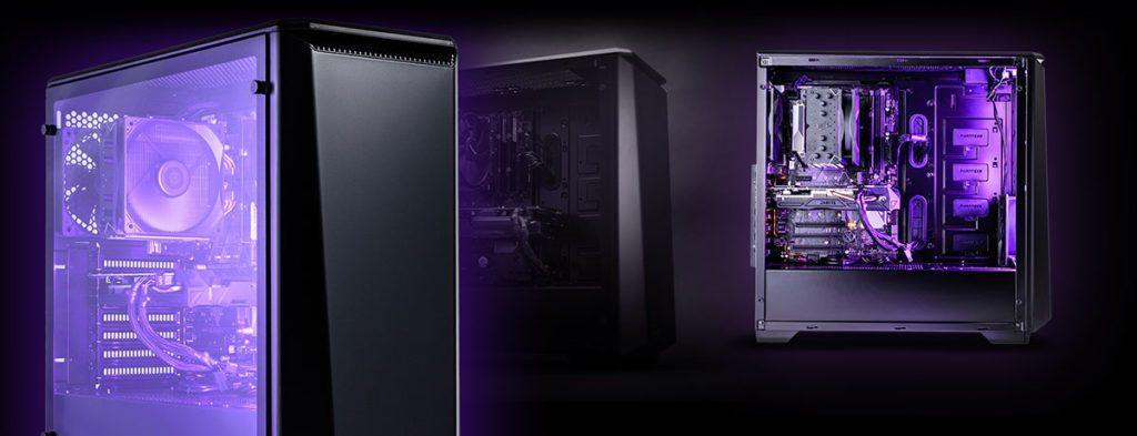 g4m3r komputer
