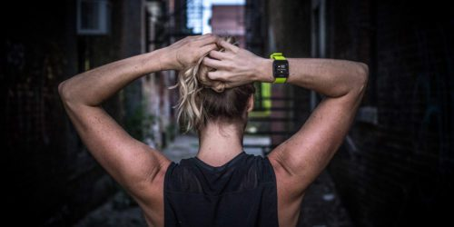 Zegarki Garmin Forerunner i Fenix – technologiczne wsparcie sportowców