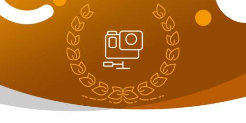 Jaki wideorejestrator kupić? Ranking kamer samochodowych
