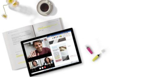 Kompendium wiedzy o Microsoft 365. Nowa platforma w pigułce