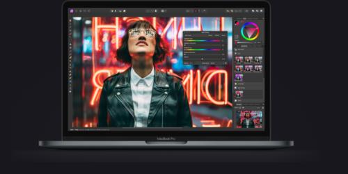 Na 14-tkę trzeba poczekać. Premiera Apple MacBook Pro 13 2020