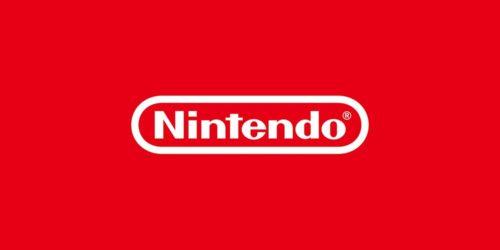 Nintendo Direct jednak się nie odbędzie?