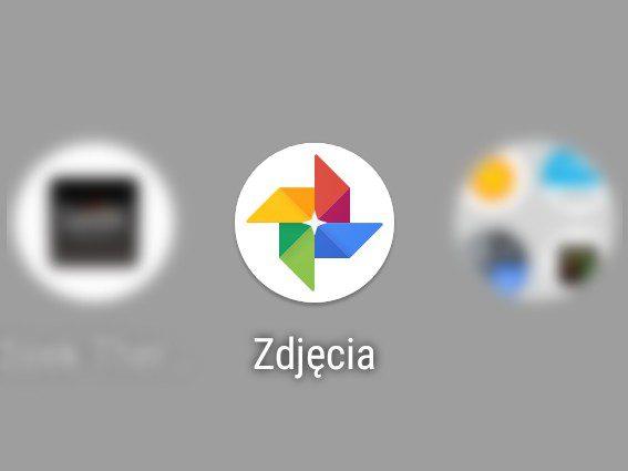 przesyłanie zdjęć ze smartfona na tv Xiaomi