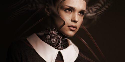 Zawody bez przyszłości. Kto powinien obawiać się sztucznej inteligencji?