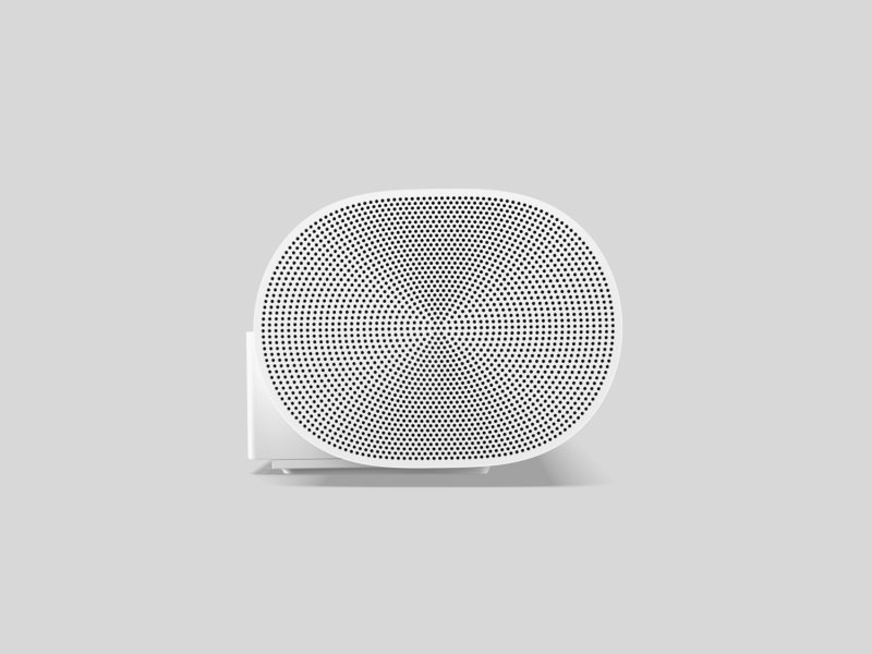 Oto Sonos Arc – supernowoczesny soundbar z Atmosem