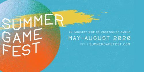 Summer Game Fest nadciąga. Poznaj aktualny rozkład