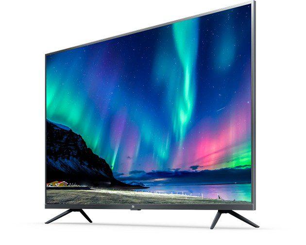 Jak ustawić telewizor Xiaomi Mi TV?