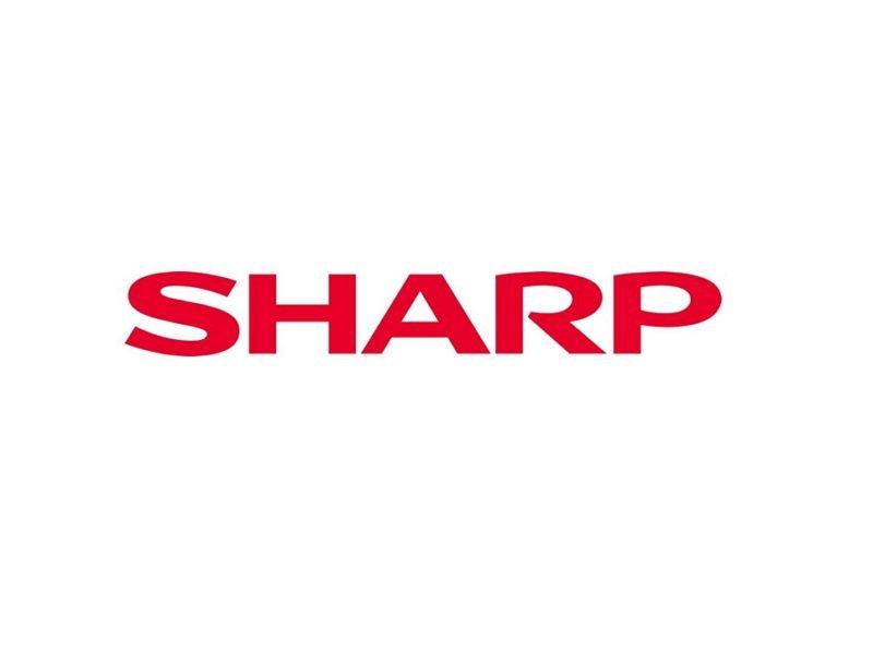 Telewizory Sharp z ważną aktualizacją