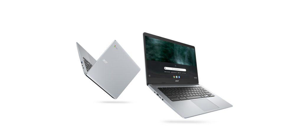 Chromebook CB314 14 cali