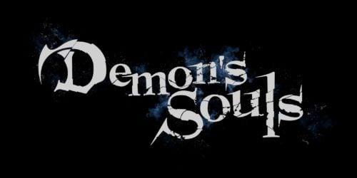 Czas umierać, po raz kolejny - remake Demon's Souls na PS5 zapowiedziany