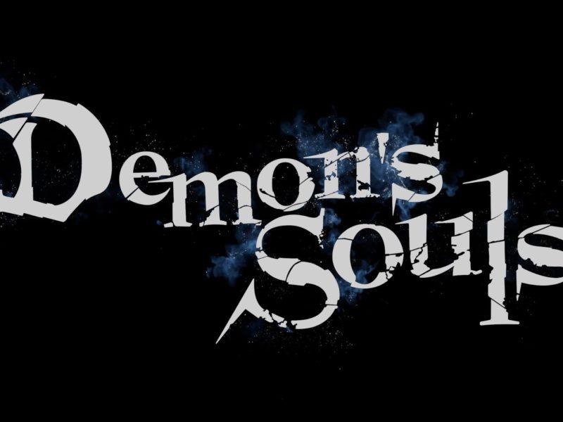 Czas umierać, po raz kolejny – remake Demon's Souls na PS5 zapowiedziany