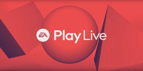 EA Play Live powróci latem. Doczekamy się hitowych prezentacji?