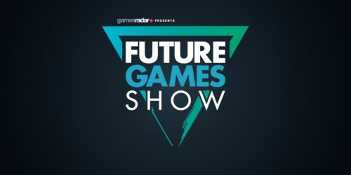Future Games Show - wszystkie zaprezentowane tytuły w jednym miejscu