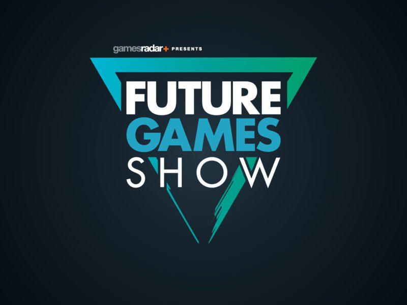 Future Games Show – wszystkie zaprezentowane tytuły w jednym miejscu