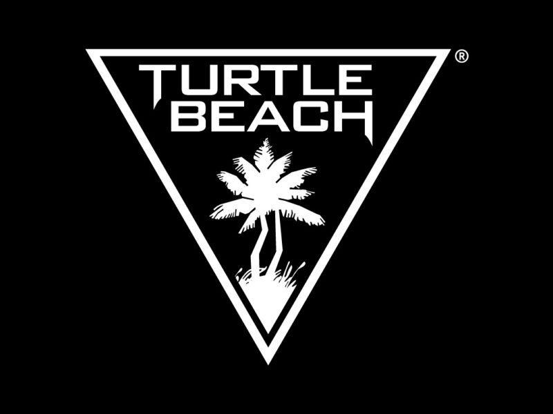 Słuchawki Turtle Beach – dla każdego (gracza) coś dobrego