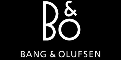 Bang & Olufsen wchodzi do świata gamingu i pracuje nad sprzętem audio do konsoli Microsoftu