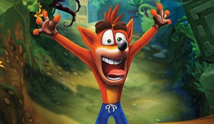 Crash Bandicoot 4 – najwyższy czas!