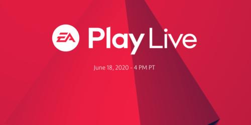 FIFA 21 – dziś w nocy poznamy szczegóły