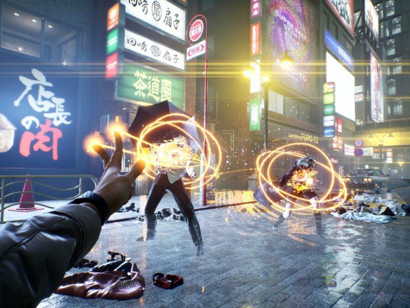 Ratchet i Clank, Agent 47, koszykarze z NBA… Kim i w co zagramy na PlayStation 5?