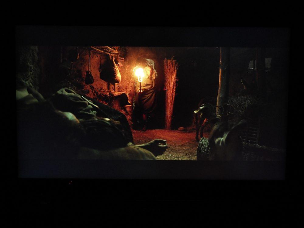 kadr-z-filmu-ne-ekranie-65Q74TA.jpg