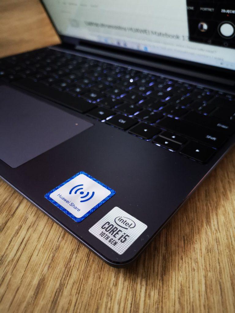 Huawei MateBook 13 OneHoop Huawei