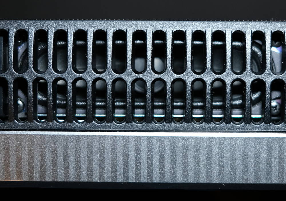 membrany samsunga 55q64ta