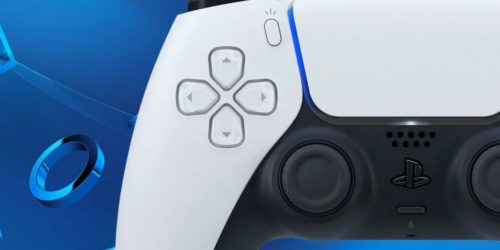 Kompatybilność wsteczna PlayStation 5. W jakie gry nie zagramy?
