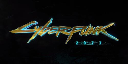 Cyberpunk 2077 Night City Wire: Episode 1. Co zobaczyliśmy?