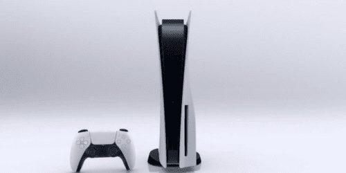 PS5 – cena nie padła, praca wre. Nowe plotki i wiadomości