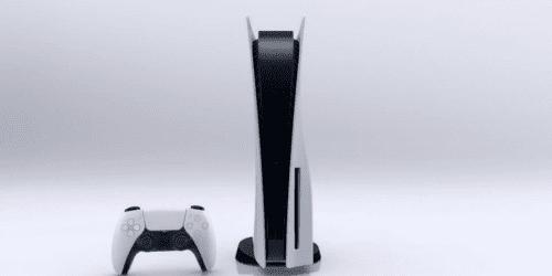 PlayStation 5 – czy coś wiemy o cenie?