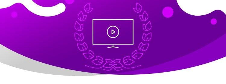 Ranking TV dla graczy. Poznaj najlepsze telewizory do gier