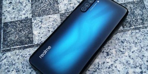 Recenzja Realme 6 Pro. Czy smartfon inspirowany błyskawicą robi piorunujące wrażenie?