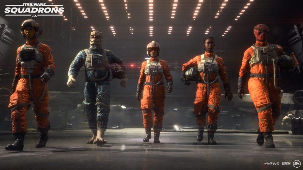 star wars squadrons gra