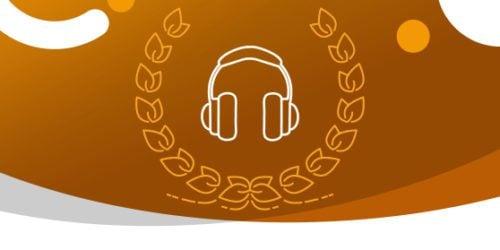 Ranking najlepszych słuchawek bezprzewodowych