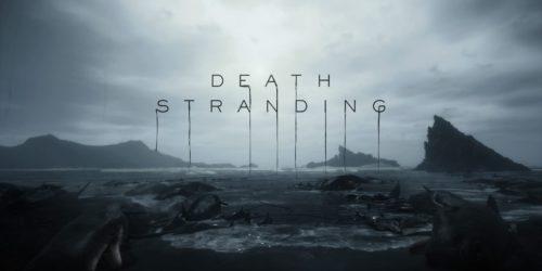 DLSS 2.0 w Death Stranding - to naprawdę działa!