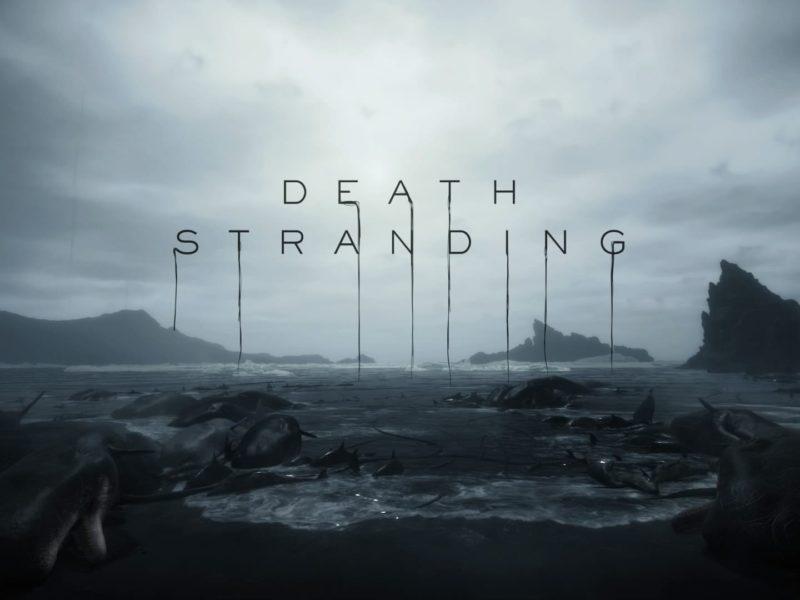DLSS 2.0 w Death Stranding – to naprawdę działa!