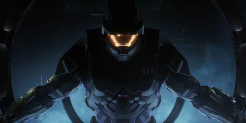 Halo Infinite z pakietem nowych informacji. Zwiastun E3 2021, darmowy multiplayer i data premiery