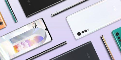 LG Velvet – co oferuje smartfon, który wzbudził taki zachwyt?