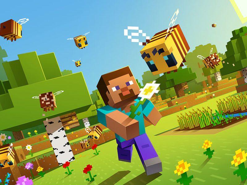 Jak zainstalować mody do Minecrafta?