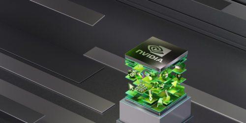 Mobilnie, profesjonalnie i wydajnie - laptopy z RTX Studio