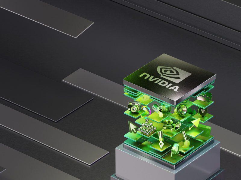 Mobilnie, profesjonalnie i wydajnie – laptopy z RTX Studio