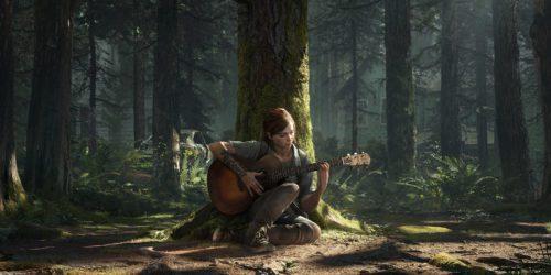 Długość nie zawsze ma znaczenie - nasze przemyślenia po ukończeniu The Last of Us Part II (UWAGA! SPOILERY)