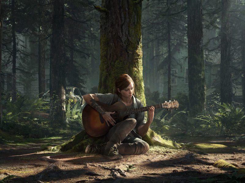 Długość nie zawsze ma znaczenie – nasze przemyślenia po ukończeniu The Last of Us Part II (UWAGA! SPOILERY)