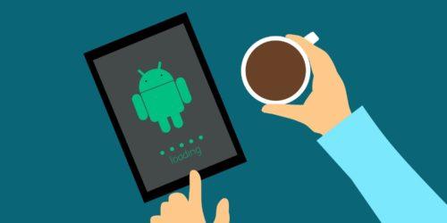 Dlaczego aplikacje na telefonach z Androidem ciągle się zawieszają? Znamy powód