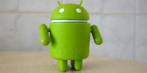 Wersje Androida – jakie są i jak je zmieniać? Od słodkich początków po Custom ROMy