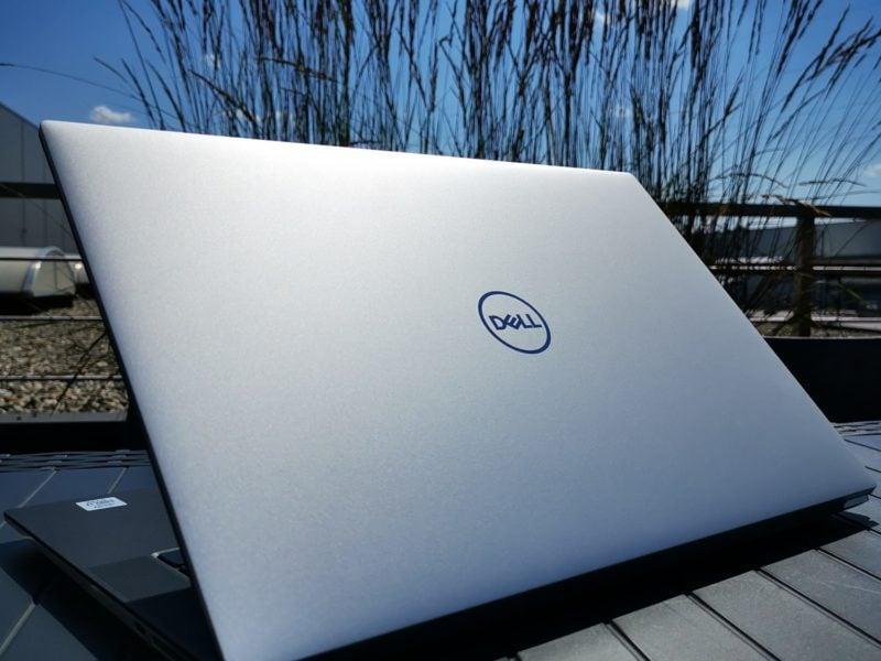 Dell XPS 15 9500 2020 – piękna piętnastka dla biznesu. Oto test i recenzja