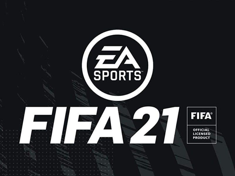 FIFA 2021 – co wiemy? Data premiery, trailer, nowości i plotki