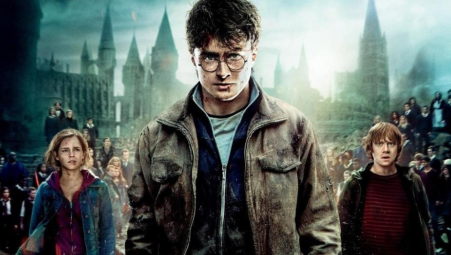 Harry Potter i wysokobudżetowa gra. Tytuł, który powstanie?