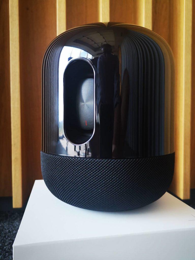 Huawei Sound X głośnik