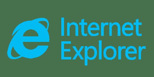 U Ciebie wciąż Internet Explorer? Sprawdź, dlaczego warto zmienić przeglądarkę na nowszą